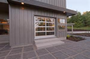 Exterior Garage Door by Photos Hgtv