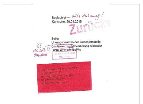 Mit Freundlichen Grüßen Ohne Unterschrift Tageswitz Sogenanntes Gericht Versendet Schreiben Mit Maschineller Beglaubigung News Top