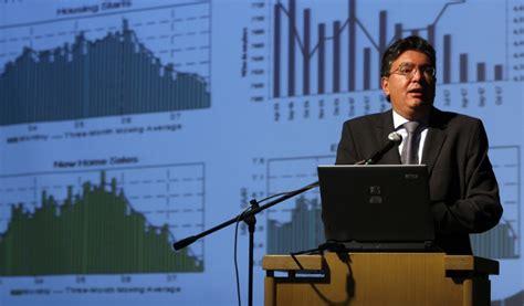 banco de la repblica mantiene la tasa de inters de banco de la rep 250 blica mantiene en 7 75 tasa de inter 233 s