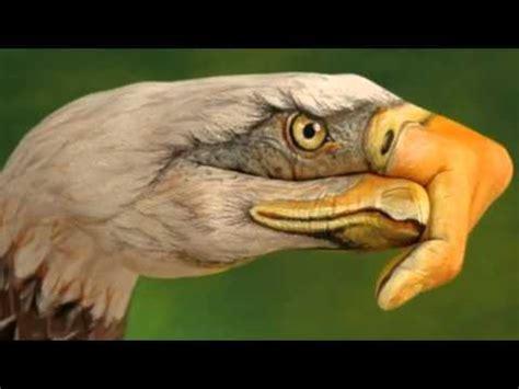 desperado testo desperado eagles musica e