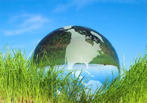 imagenes niños medio ambiente m 233 xico aportar 225 20 mdd a fondo para medio ambiente mundial