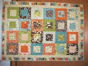 you to see chrysalis baby quilt by creations