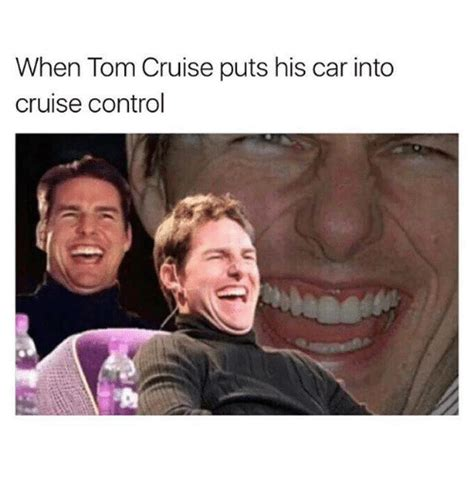Tom Cruise Puts On A Budget by Cruise Memes Of 2017 On Sizzle Trailer