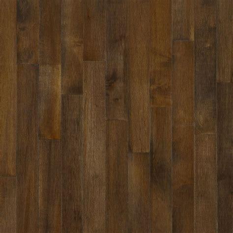 25 best ideas about maple hardwood floors on pinterest maple wood flooring maple flooring