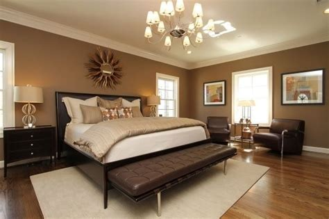 master bedroom colors ideas 25 best ideas about brown bedroom decor on pinterest 16023 | fe36be1f7746b72c1645650a2568aa1e brown bedroom decor brown master bedroom