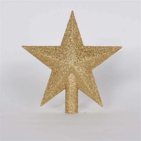 queens of christmas glitter star tree topper reviews