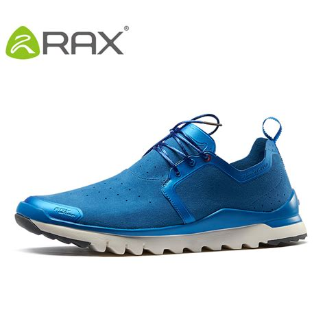 weighted sneakers rax s walking shoes breathable light weight sneakers