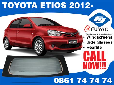 toyota brand cars for sale brand rearlite for sale for toyota etios 2012 models