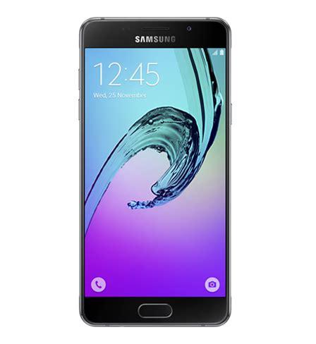 smartphones galaxy mobiles smart phones in india