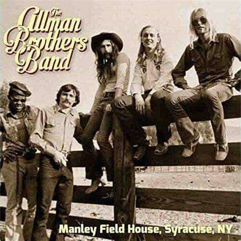 best of the allman brothers 57 best images about allman brothers band album covers on