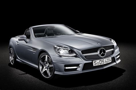 how it works cars 2010 mercedes benz slk class parking system 2010 mercedes benz slk class review specs pictures mpg price