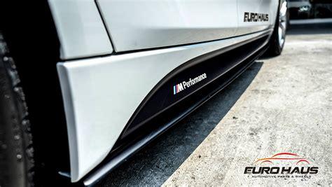 eurohaus design rear fin