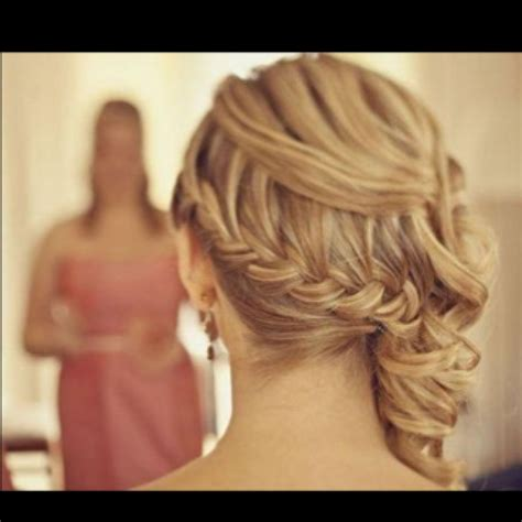 graduation hairstyles philippines 97 best images about after prom ideas on pinterest great