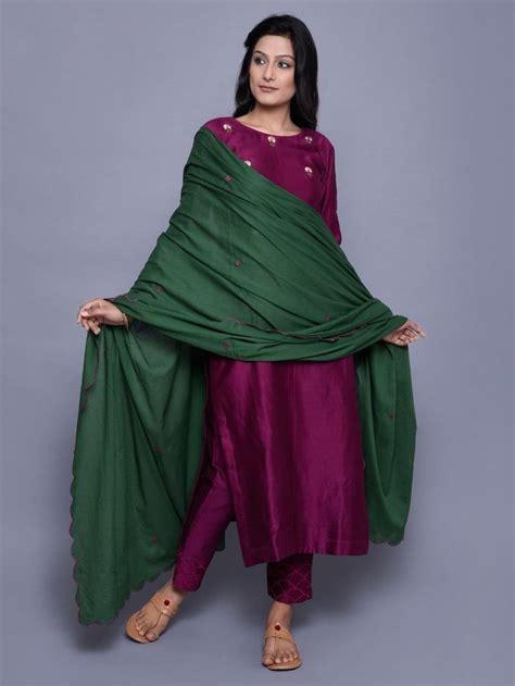 design dress kameez best 25 salwar designs ideas only on pinterest designer