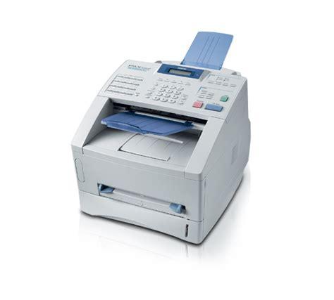 Fax Telecopieur Bureautique Vichy Moulins Allier Vichy Bureau