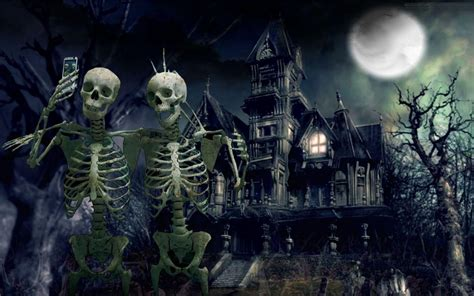 movie about haunted house haunted house movie wallpapers