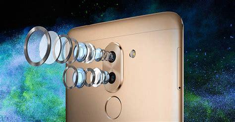 Terbaru Huawei Honor 6x 4 64gb honor 6x 64gb kini lebih murah harga diturunkan kepada rm1199