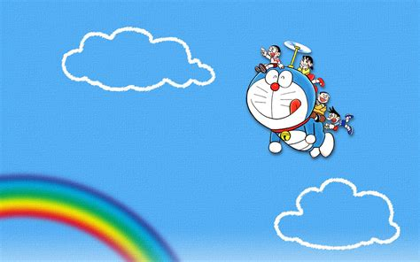 wallpaper of doraemon free download doraemon wallpaper 1920x1200 wallpapers 1920x1200