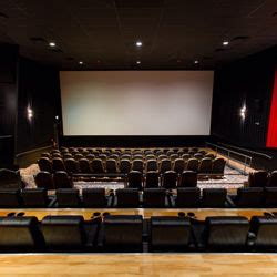 movie theaters with recliners in maryland horizon cinemas fallston 21 photos 27 reviews cinema