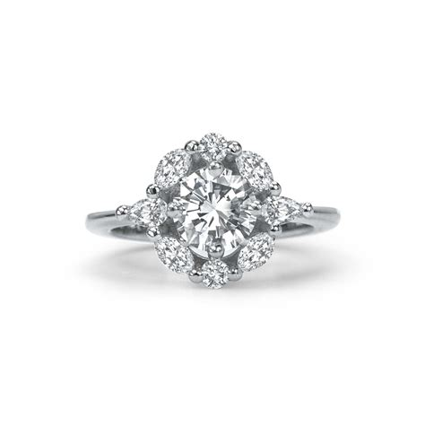 toronto rings wedding promise