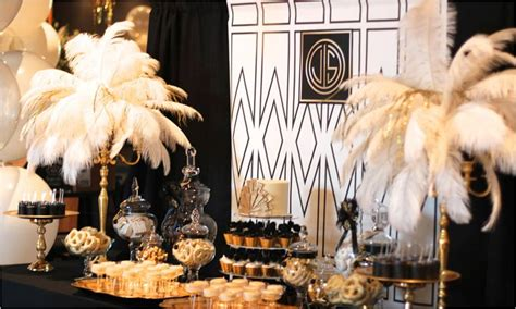 develop themes in the great gatsby develop themes in the great gatsby 15 wedding backdrop