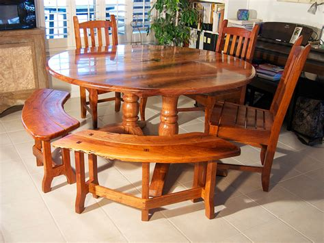 curved bench for round dining table amazing curved bench for round dining table with