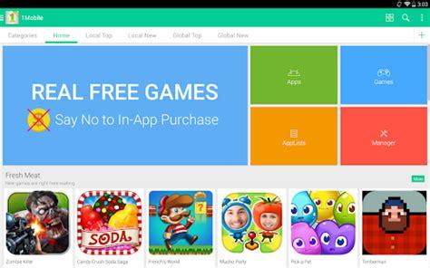 i mobile market free 1 mobile market free