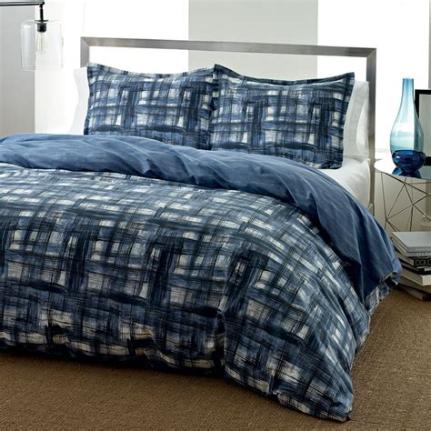 city comforter city scene ink wash comforter and duvet sets from