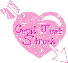 imagenes de corazones flechados por cupido cupido imagenes para facebook