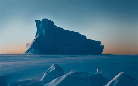 wallpaper hd google pixel iceberg google pixel stock hd wallpapers hd wallpapers
