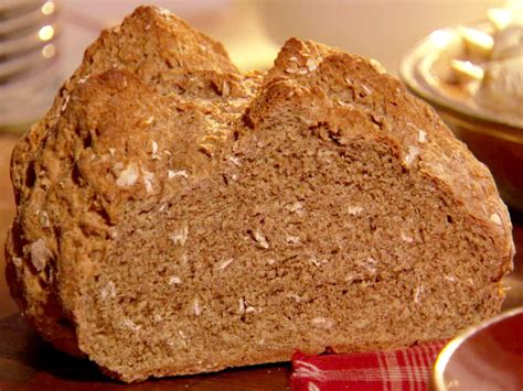 sofa bread soda bread recipe claire robinson food network