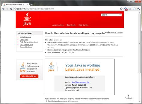 chrome java java browser plugin for mozilla vulnerable to dll