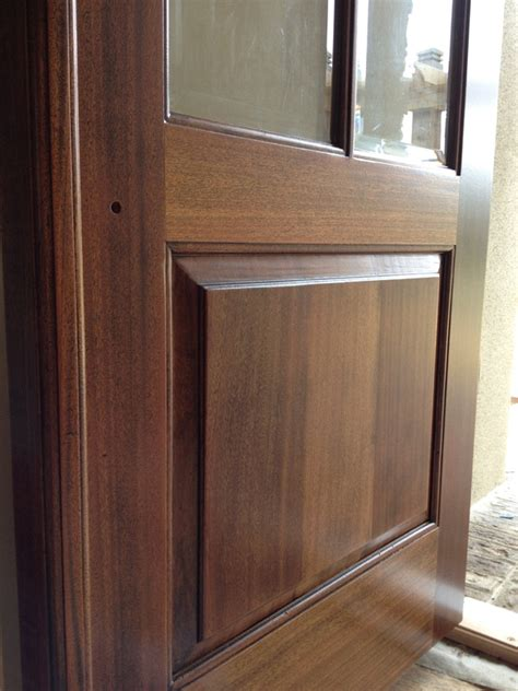 Pickled Cabinet Finish by Specialty Cabinet Finishes Portfolio Kitchen Cabinet