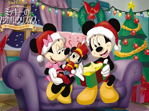 wallpaper christmas mickey mouse prom dress disney christmas wallpaper