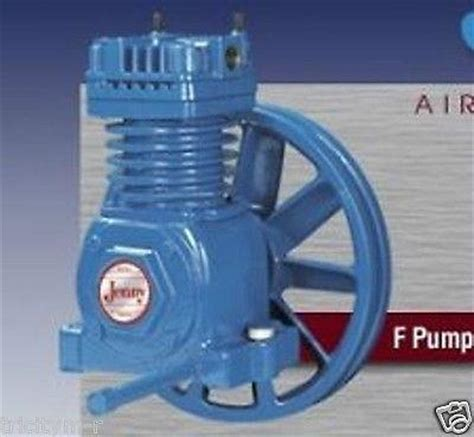f emglo air compressor 421 1001 tri city tool parts inc