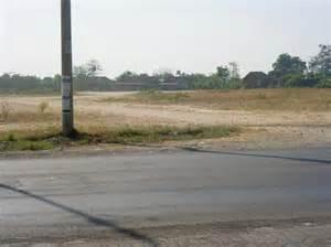 Tanah Lingkar Timur Sidoarjo tanah dijual jual tanah lingkar timur sidoarjo 4 ha