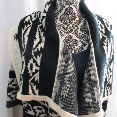 Moon Tribal Rajut Sweater Atasanblusetopsweater Knitting 67 best lookin smokin images on for s clothes and s