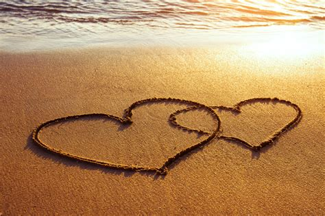 get the best cruise deals on your valentine s day cruise