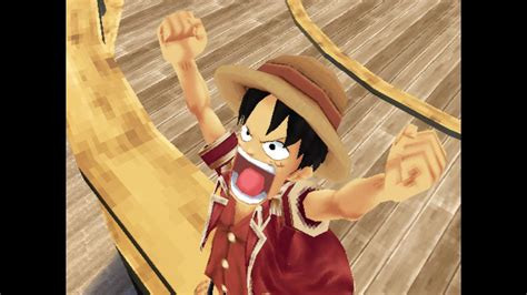 emuparadise one piece shonen jump s one piece grand battle usa iso download