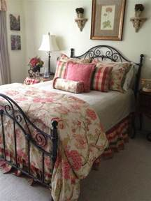 country bedroom decorating ideas country bedroom home decor