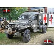 Korean War Vehicles 1950 1953
