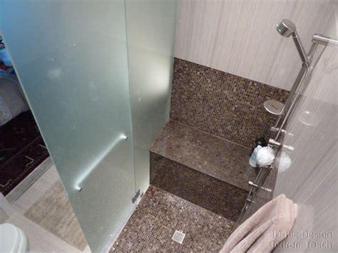 accessible bathrooms for the disabled wheelchair accessible disability shower west vancouver