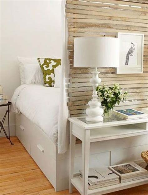 food in the bedroom ideas 32 cool bedroom decor ideas for the foot of the bed
