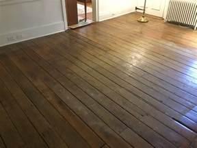 refinishing hardwood floors in montville nj monk s