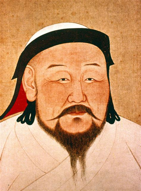 marco polo facts biography com 301 moved permanently