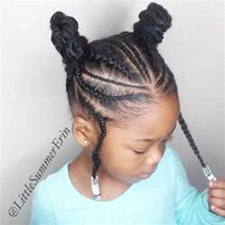 hair styles for 4 year boyd best 25 black toddler hairstyles ideas on pinterest