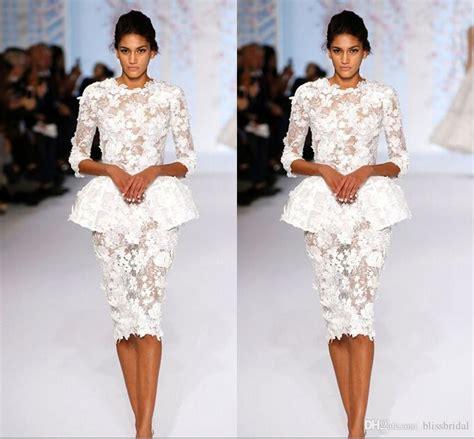 pencil wedding dresses oasis fashion
