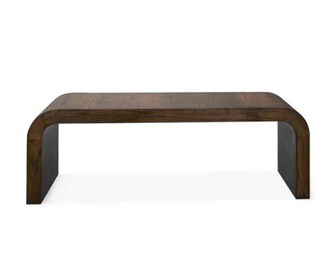 umbria coffee table williams sonoma