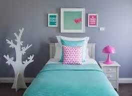 10 Year Bedroom Image Result For 10 Year Bedroom Ideas Geris