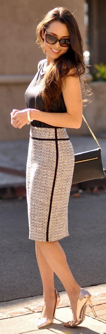 25 best s skirt suits ideas on
